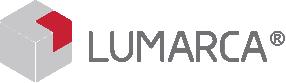 Lumarca